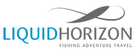 Liquid Horizon - Fly Fishing Trips